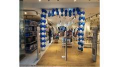 Der BlueBrixx Store in Günthersdorf bei Leipzig geht heute an den Start!