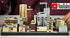 Youtube: Foley Square im Detail!
