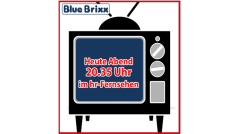 BlueBrixx bei MEX. das marktmagazin im hr-Fernsehen oder in der ARD-Mediathek