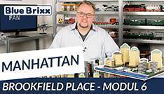 Youtube: Manhattan-Modul 6 - Brookfield Place von BlueBrixx