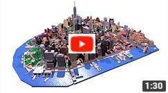 Das Video zur Manhattan City Hall