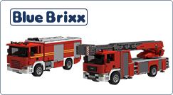 Große Feuerwehrmodelle kommen 2019