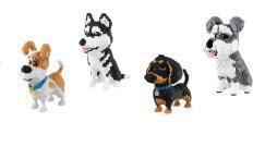 Wieder erhältlich: der Jack Russel Terrier