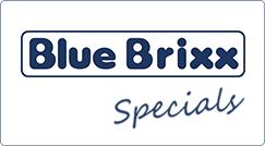 "Was bedeutet ""BlueBrixx-Special""?"