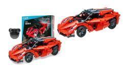 Bald erhältlich: Ferngesteuerter Supersportwagen