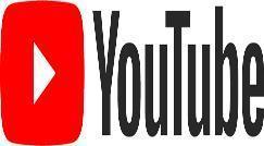 Erstes Youtube-Video aus dem Noppenstein-Studio!