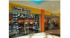 Der BlueBrixx Store in Wildau bei Berlin geht heute an den Start!