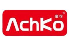 Achko