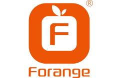 Forange