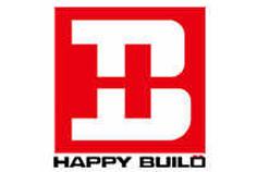 Happy Build