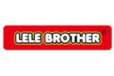 Lele Brother