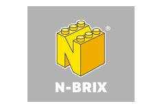 N-Bricks