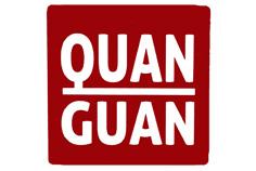 Quan Guan