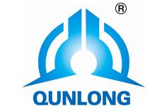 QunLong
