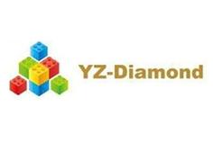 YZ-Diamond