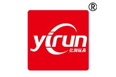 YiRun