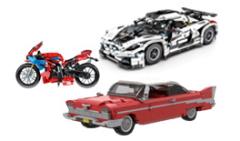 motor_vehicle