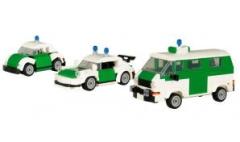 police_swat