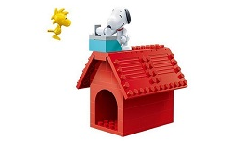 snoopy_the_peanuts