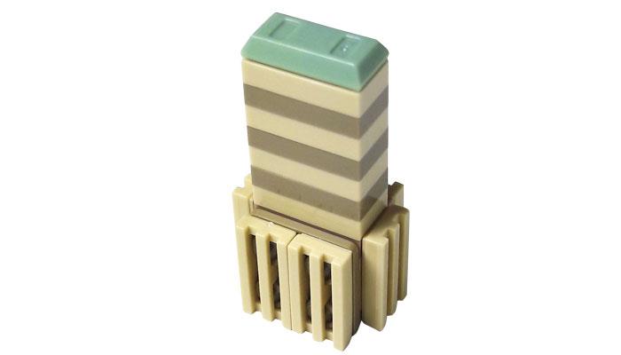 snot noppenstein building
