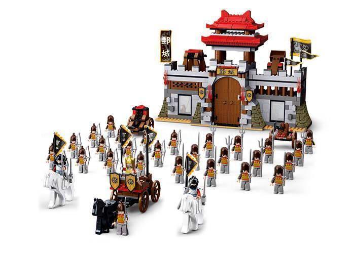 im Shop: Auszug des Kaisers