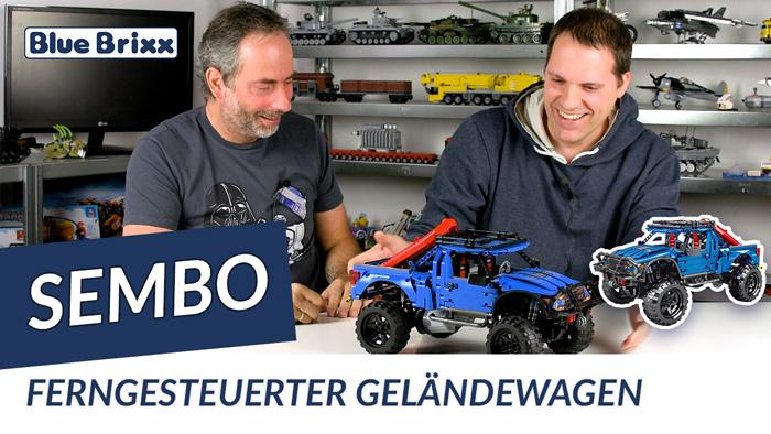 Sembo-Ferngesteuerter-Geländewagen-in-blau-101742_700px.jpg