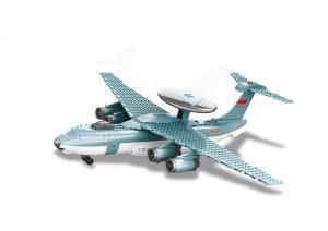 KJ-2000 AWACS Luftüberwachung