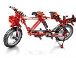 Technik Bicycle