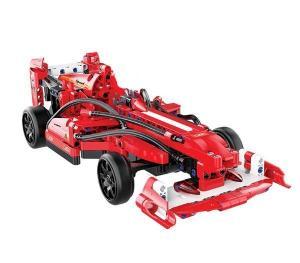 Ferngesteuerter Technic Formel Rennwagen 2.4 G