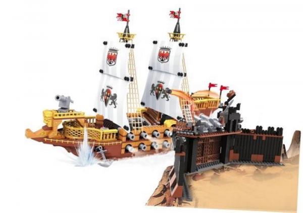 Royals vs Pirates