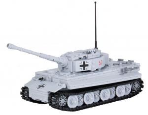 Panzer VI Tiger