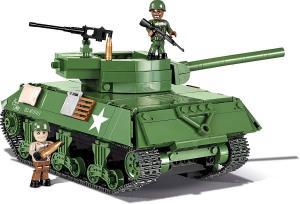 Panzer M36 Jackson