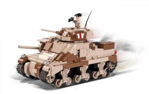 Panzer M3 Grant
