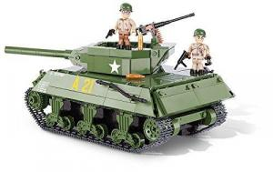 Panzer M10 Wolverine
