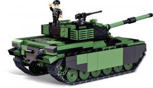 Panzer Chieftain