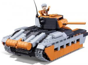Panzer A12 Matilda