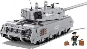 Panzer Mauerbrecher