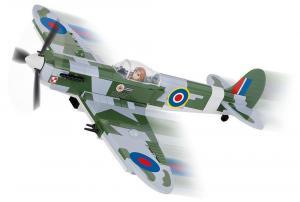 Supermarine Spitfire Mk. V B