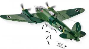 Heinkel He 111 P-4