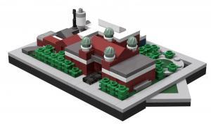 Manhattan Ellis Island