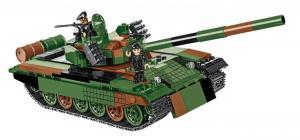 Panzer PT-91 Twardy