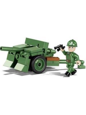 37 mm wz.36 Bofors