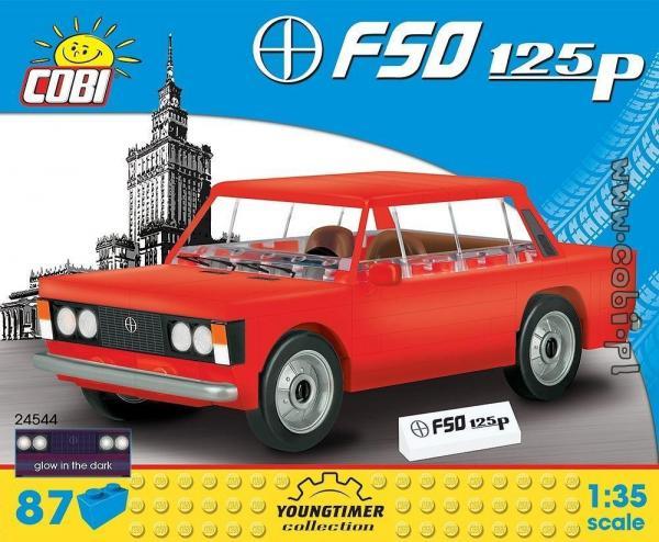 FSO 125p