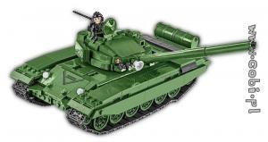 Panzer T-72 M1