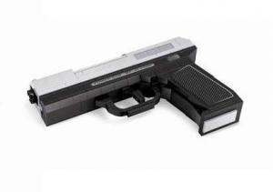 Mp45 Pistol