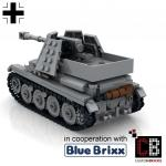 Tank Marder III