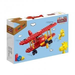 Snoopy Red Baron