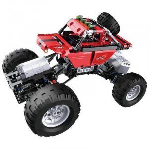 Ferngesteuertes Technik Offroad-Fahrzeug 2,4 G