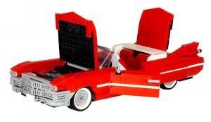 59er Cabriolet USA