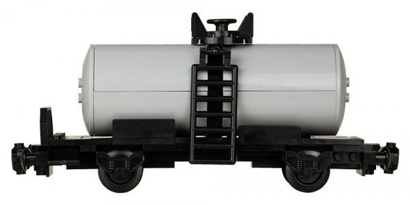 Kesselwagen 5er Set